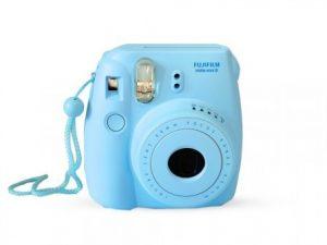 Instax fotocamera